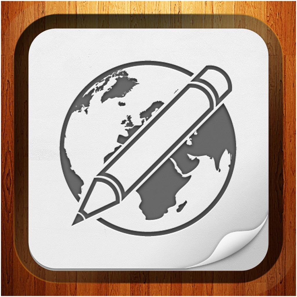 mza 7799555317253765034 Los 14 Mejores Editores de Texto para iPad