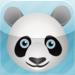 MoodPanda - Mood Diary & Mood Tracker