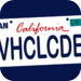 2012 California Vehicle Code